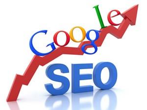 Google-SEO5