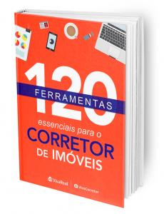 120-ferramentas-corretor-de-imoveis