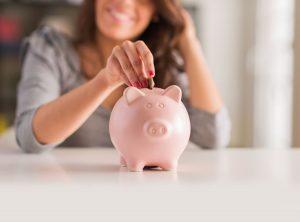 Imóveis - Como economizar