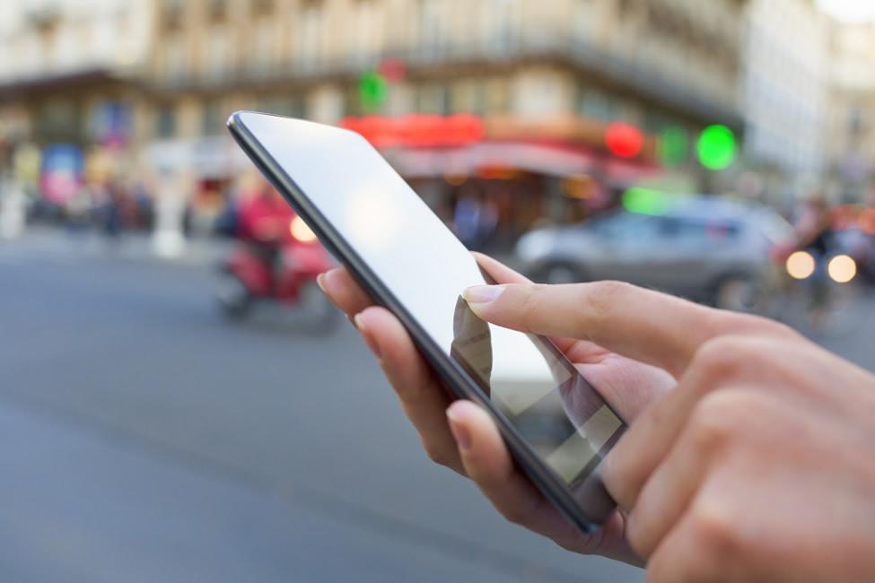 aplicativos-que-auxiliam-a-produtividade-do-corretor-de-imoveis