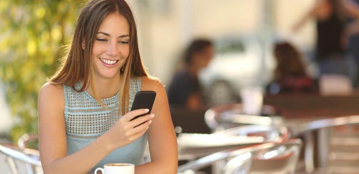 Como negociar os imóveis à venda com WhatsApp