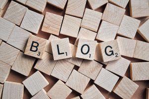 Conheça 4 plataformas para blogs de corretores de imóveis
