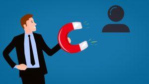 Corretor de imóveis: Saiba como transformar leads em clientes
