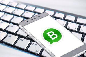 Aprenda a usar o WhatsApp Business no mercado imobiliário