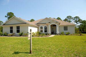 Corretor imobiliário: dicas para melhorar seu desempenho em vendas