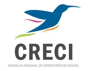 Qual a importância do CRECI para um corretor de imóveis?