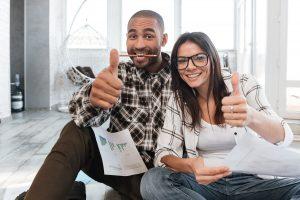 Você sabe indicar o imóvel ideal para o seu cliente?