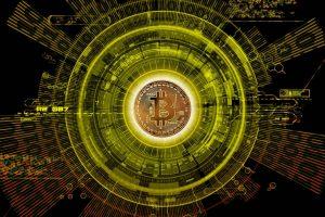 O que é criptomoeda e como ela vai mudar o mercado imobiliário