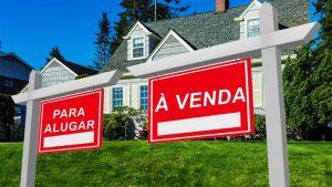 Vender ou alugar um imóvel? Qual o melhor negócio para seu cliente?