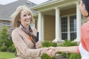 5 dicas para encantar o cliente na apresentação do imóvel