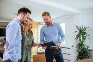 Confira 8 dicas para tornar sua rotina imobiliária mais produtiva