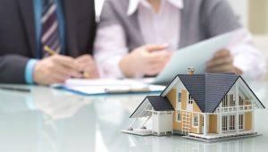 Dicas para ajudar o comprador a fazer um financiamento imobiliário