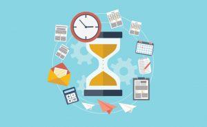 Confira 5 hábitos para um corretor de imóveis ser mais produtivo