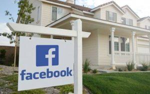 Corretor de imóveis: Confira como usar o Facebook para vender imóveis