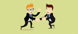 Saiba como fidelizar o seu cliente com marketing de relacionamento
