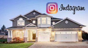 8 dicas para usar o Instagram a favor do seu negócio imobiliário