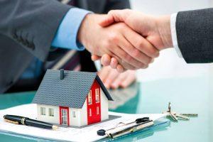 Entenda o papel da imobiliária na compra do imóvel