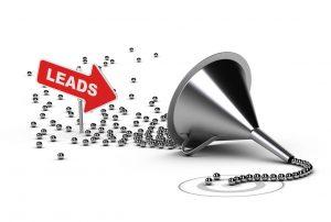 Como saber se o cliente imobiliário é um lead qualificado?