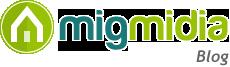 Blog da Migmidia