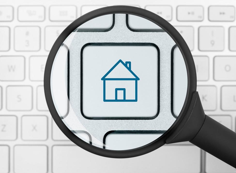 Confira 7 Dicas para Aumentar a Visibilidade da Imobiliária