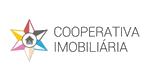 Cooperativa Imobili�ria