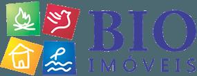 Bio Imóveis