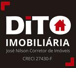 Dito Imobiliária