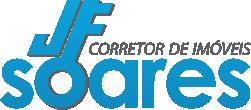 JF Soares - Corretor de Imóveis