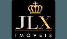 JLX Imóveis