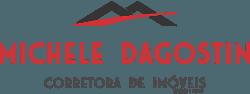 Michele Dagostin Imóveis