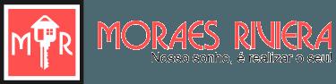 MORAES RIVIERA - Consultoria Imobiliária
