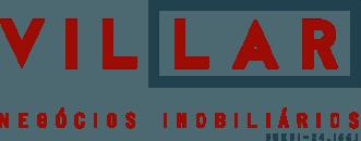 Villar Negócios Imobiliários